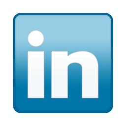 Indicateurs de performance : LinkedIn