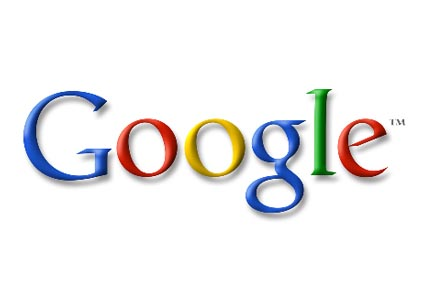 Google enseigne le marketing
