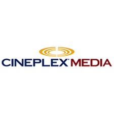 Cineplex Media