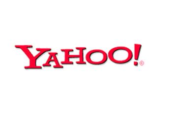 Pas fort, Yahoo (US)