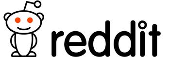 Performance des médias sociaux: Reddit, Digg et Stumbleupon