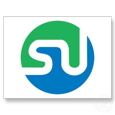 Performance des médias sociaux 2013 – Reddit & Stumbleupon