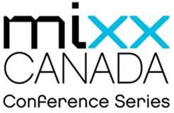 Retour sur la tournée MIXX d'IAB Canada