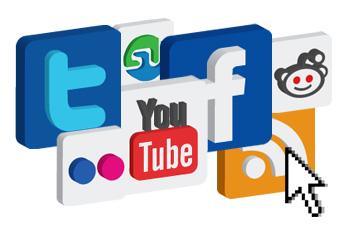 Retour sur la performance des médias sociaux 2013