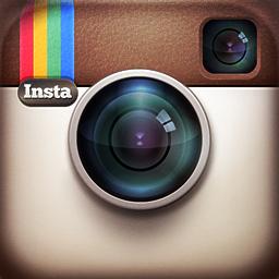 Performance des médias sociaux: Instagram