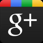 Performance des médias sociaux 2013 – Google+
