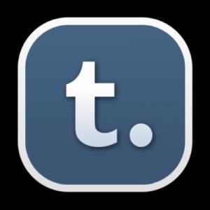 Performance des médias sociaux 2013 – Tumblr