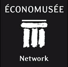 Économusée network