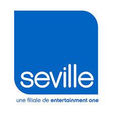 Films Séville