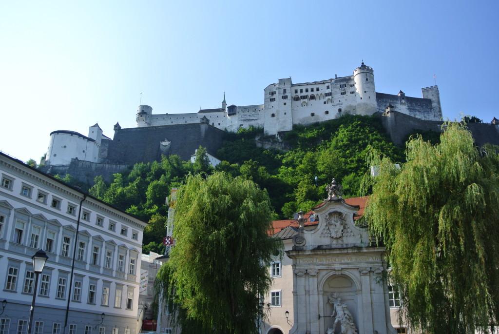 Bénéfices d'offrir le wifi gratuit aux lieux touristiques