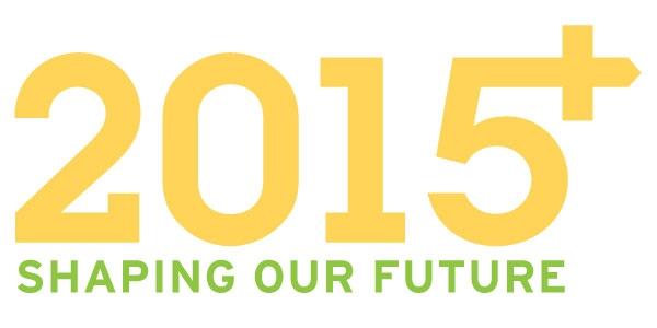 Top 7 tendances pour 2015