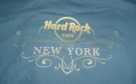 HRC NYC