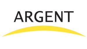 TVA Argent