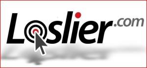 Loslier.com