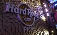 HRC Paris