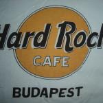 HRC Budapest