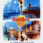 HRC Copenhagen