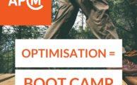 Les requis de l'optimisation média