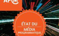 L'état des lieux en média programmatique au Canada
