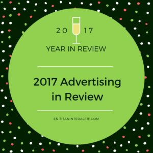 2017 advertising in review