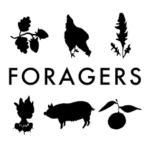 Forager's Table Restaurant