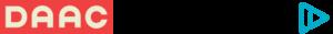 Digital Advertising Alliance of Canada
